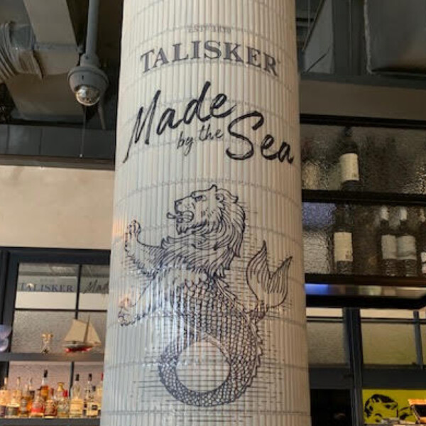 TALISKER AT BEIRNE LANE (QLD)