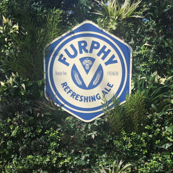 FURPHY AT COLLEGE LAWN HOTEL (VIC)