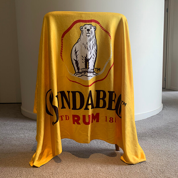 Bundaberg Rum – Scratch to win a Towel